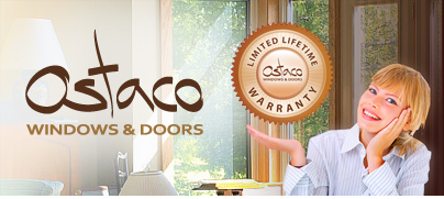 Since 1981, Ostaco's Mission has been to excel as a manufacturer of vinyl windows & doors of unparalleled quality! Throughout its history Ostaco has always prided itself for being a […]