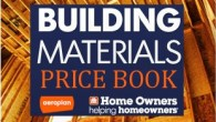 Check out our Retail Price Book for current pricing on building materials. Click the link below to download a .PDF copy of our latest price book. Price Book.pdf For pricing […]