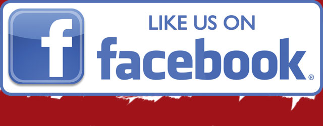 That's right, we are on Facebook. Check us out on Facebook on our Schell Lumber page.